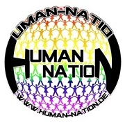 Logo Human Nation e.V.
