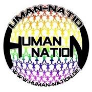 Logo Human Nation e.V.